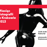 Krakow Photomonth Festival 2013