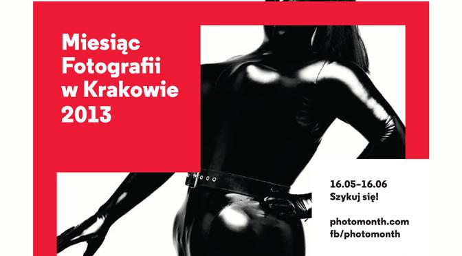 krakowie2013