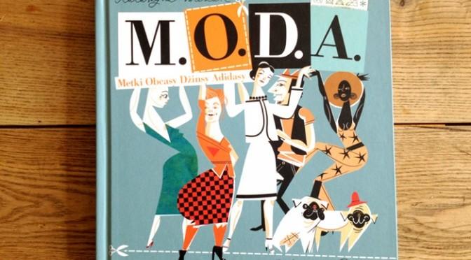moda00