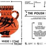 ポーランドのイラストレーションがベルリンに集結!
