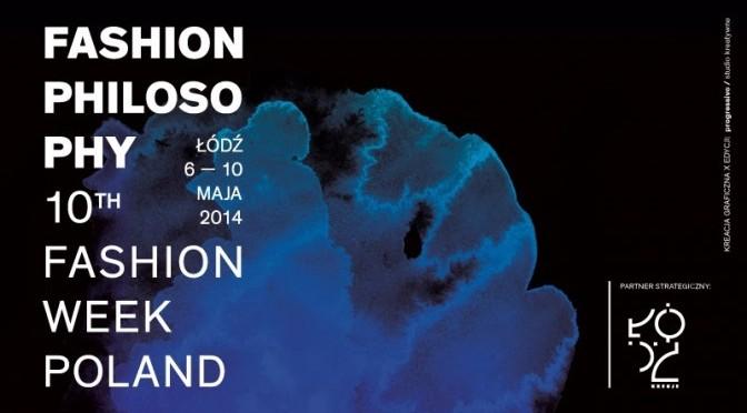 10_FashionPhilosophy_Fashion_Week_Poland