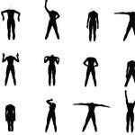 """ポーランド現代写真家のオークション開催! """"UNCOVERING. The Body in Polish Photography"""""""
