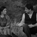 Interview :『パプーシャの黒い瞳』ヨアンナ・コス=クラウゼ(Joanna Kos-Krauze)監督