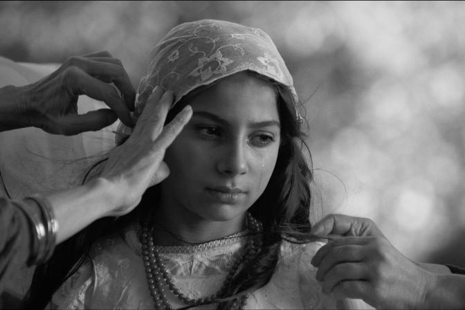 © ARGOMEDIA Sp. z o.o. TVP S.A. CANAL+ Studio Filmowe KADR 2013