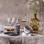 伝統工芸の新たな一歩「ポーランドのテーブル(Polski Stół )」