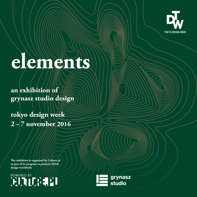 grynasz_studio_tdw_2016_elements_plakat-www_bez_loga_en