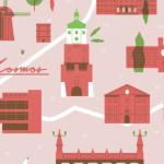 ポーランド東部 ② ルブリン、今年で700年! 行くべき、見るべき10のこと