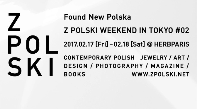 FoundNewPolska_02