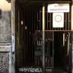 脱出部屋にようこそ・Escape Rooms I Pop Up Gallery