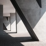 ポーランド南部・カトヴィチェ、建築デザインスポット8選