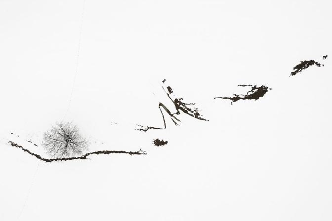 OVER#51 • OVER • 2016 • KK0069VR51K1©Kacper Kowalski