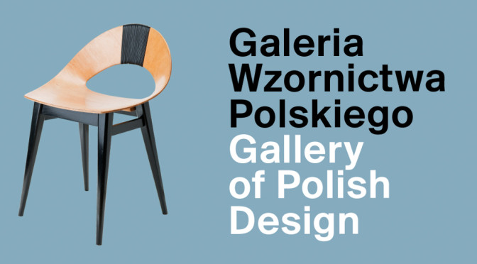 polishdesign