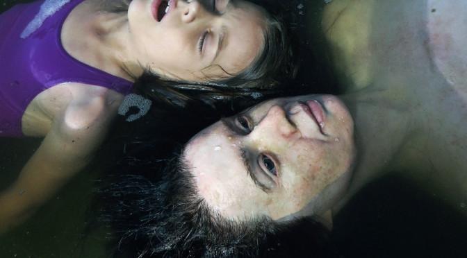 Aneta Grzeszykowska /MAMA
