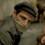 『サウルの息子』:決して逃げられないアウシュヴィッツの狂気